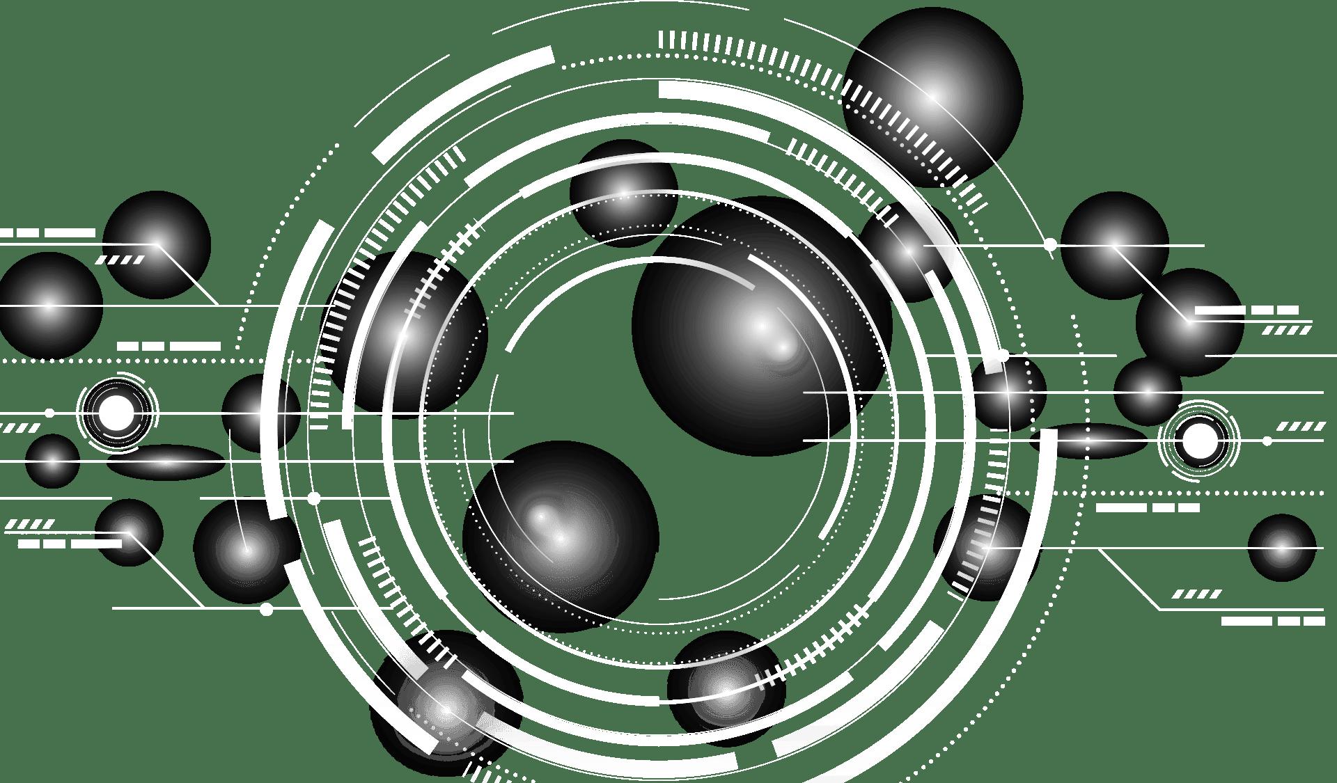 Vector Smart Object копия 5-min (1)